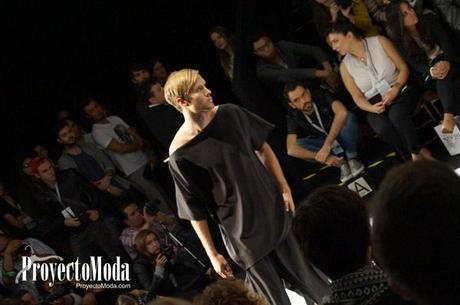 Mexico-Diseña-ELLE-mercedes-2015-pm-6