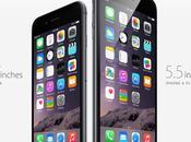 Apple anunció debut iPhone nuevos mercados, incluido México, antes finalizar Octubre