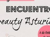 Segundo Encuentro Beauty Asturias