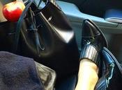 Tendencias zapatos botas otoño-invierno 2014/2015