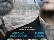 Grupo (2012), alberto rodríguez. sevilla connection.