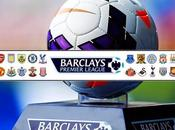 Premier League buscaría jugar jornada extranjero