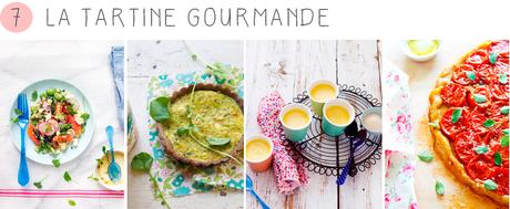 Webs De Cocina | 10 Webs De Cocina Para Aprender Nuevas Recetas Paperblog