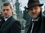 Primera Temporada Gotham Tendrá Episodios