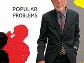 Leonard Cohen estrena lyric video para nuevo single