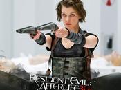 Llegarán series 'Underworld', 'Resident Evil' 'Cazadores Sombras'