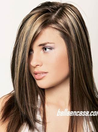 Aleida.net: Spanish Beauty Salon Vocabulary: Hair Salon