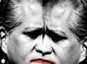 "Cineteca Alameda presenta premiado documental ""Quebranto"""