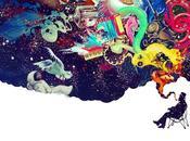 Grandes ideas Filosofía: Epistemología