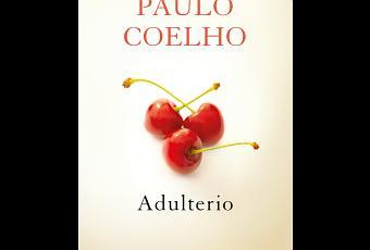 adulterio bonito