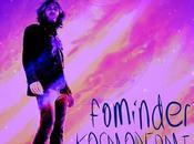 [Disco] Fominder Kosmodermia (2014)