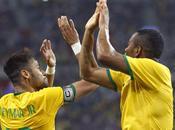"""Neymar: cuál será límite"""""""