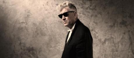 20 minutos de tributo a David Lynch en 4 Movimientos