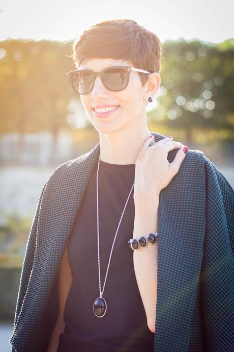 The Stylistbook - Lorena Vilanova at Paris Fashion Week-6