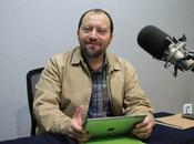 ensayista narrador Martín Solares expondrá cómo dibujar novela Luis Potosí