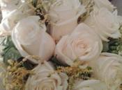 Conservar ramo novia...