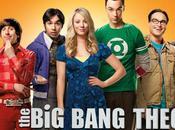 Bang Theory: novedades octava temporada
