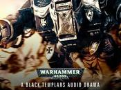 Segundo audio-dramas pack libros