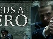 """Promo Gotham S01E05 """"Viper"""""""