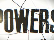 Primer Trailer Powers