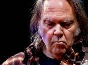 Primer adelanto vídeo nuevo disco orquestal Neil Young