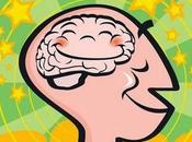 Estrategias para puesta práctica Educación emocional