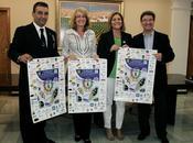 Congreso Nacional Coctelería Benalmádena-Málaga-Costa 2014' cuenta colaboración Diputación