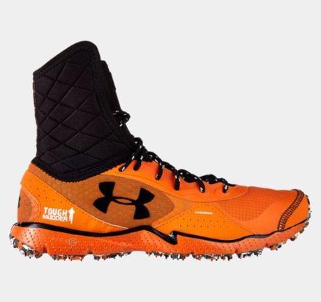 la compra auténtico la mejor moda Mejor precio Carrera a pie – Las 12 mejores zapatillas de Trail Running ...