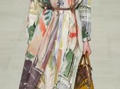 Dress Code Bufanda