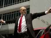 retrasa seis meses estreno 'Hitman: Agent