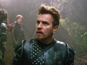 Ahora Ewan McGregor suena para 'Doctor Extraño'