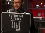 Sabotaje cocina. mejor programa cocina
