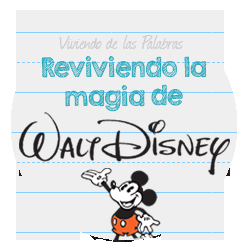 http://livingofthewords.blogspot.mx/2014/09/iniciativa-reviviendo-la-magia-de-walt.html