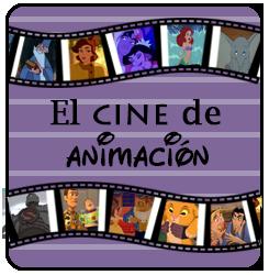 http://restosdesalydesol.blogspot.com.es/2014/10/iniciativa-el-cine-de-animacion.html?showComment=1413145965329#c120114108964072437