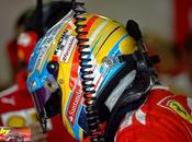 Wolff cree alonso puede irse mans