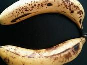 Plátano Banana