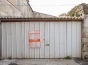 loft escondido garaje