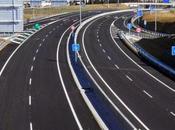 Soluciones para autopistas quebradas