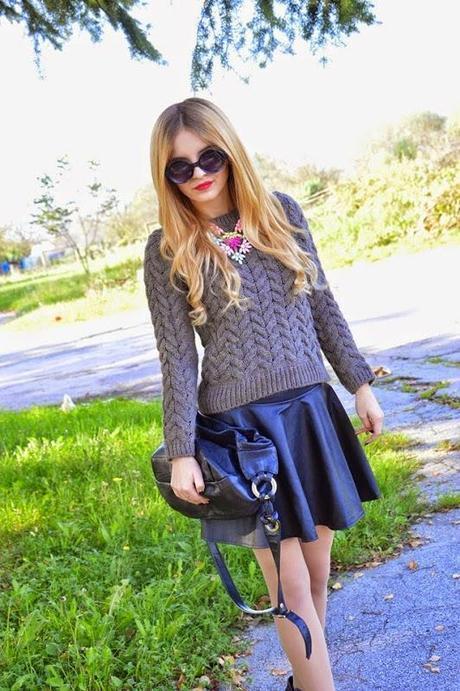 jersey y falda 06