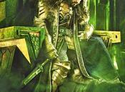 """(actualizado) tres nuevos banners pósters hobbit: batalla cinco ejércitos"""""""