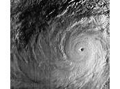 Tip, tifón mundo
