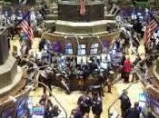 noticias censuradas 2013-2014: Banqueros Wall Street tienen apoyo pese crímenes mayores