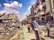 Israel halcones estado negación