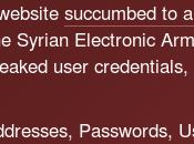 Comprueba cuentas internet sido filtradas
