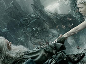 Nuevos Posters Banners Hobbit: Battle Five Armies