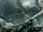 Nuevos Posters Banners Hobbit: Battle Five Armies