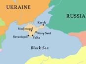 dimensión económica crisis Ucrania