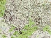 Escondió Informe Alarmante, toneladas Uranio Empobrecido fueron arrojadas sobre Kosovo