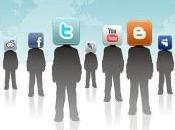 antigua Netiqueta Redes Sociales