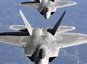 F-22 «Raptor»